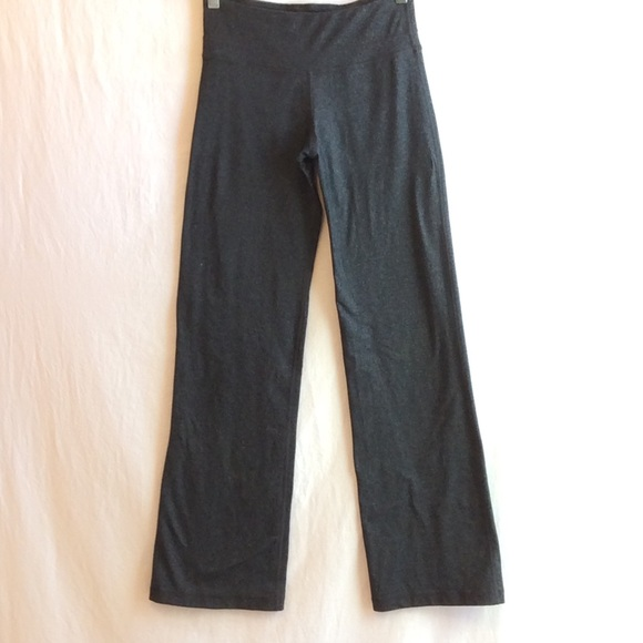 rese activewear Pants - RESE yoga pants
